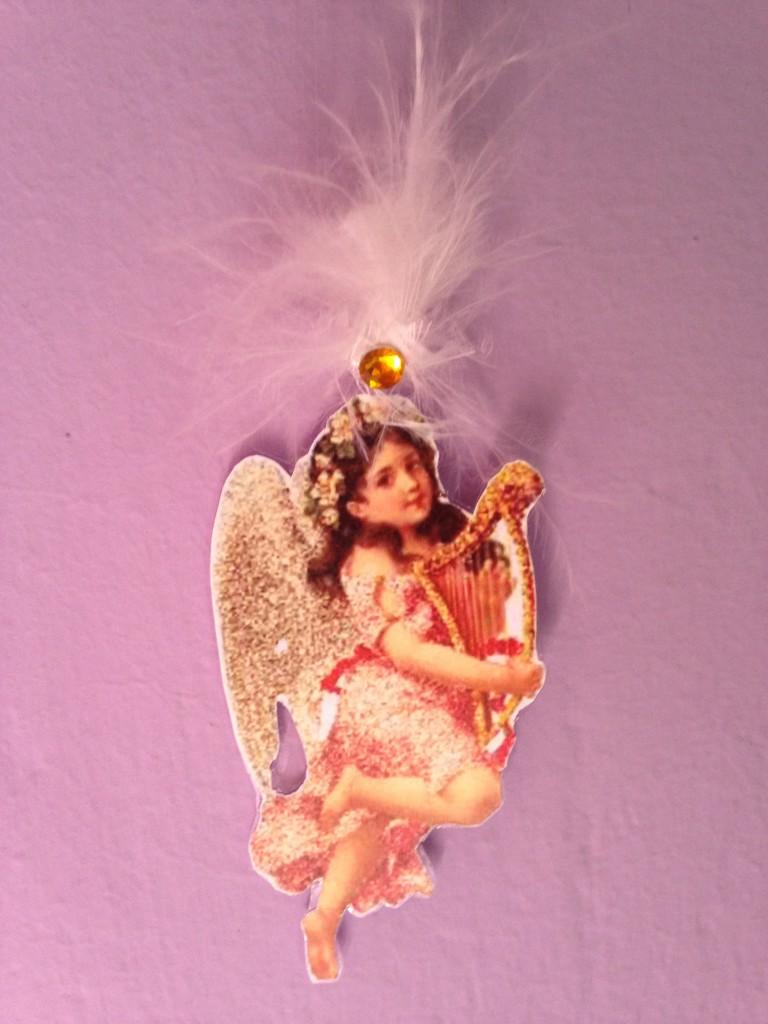 gli Angeli di Arturo 05