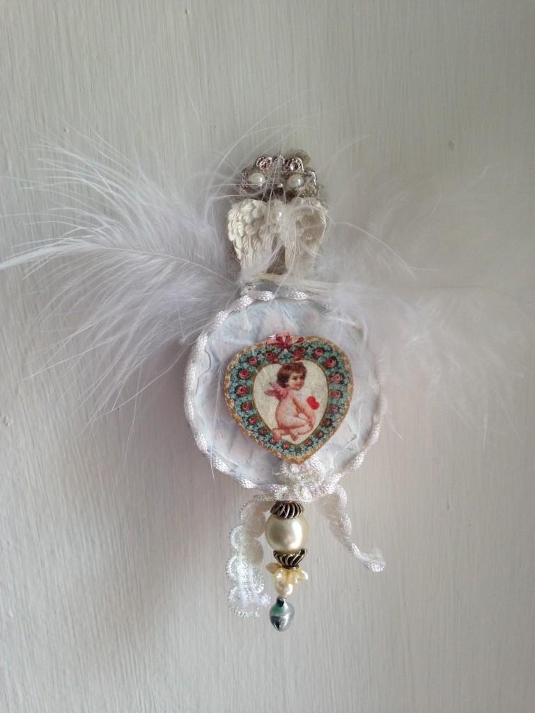 gli Angeli di Arturo 02