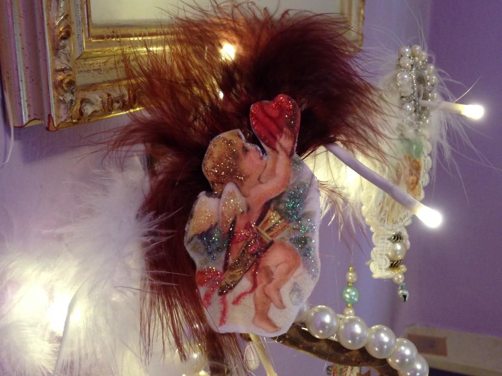 gli Angeli di Arturo 44