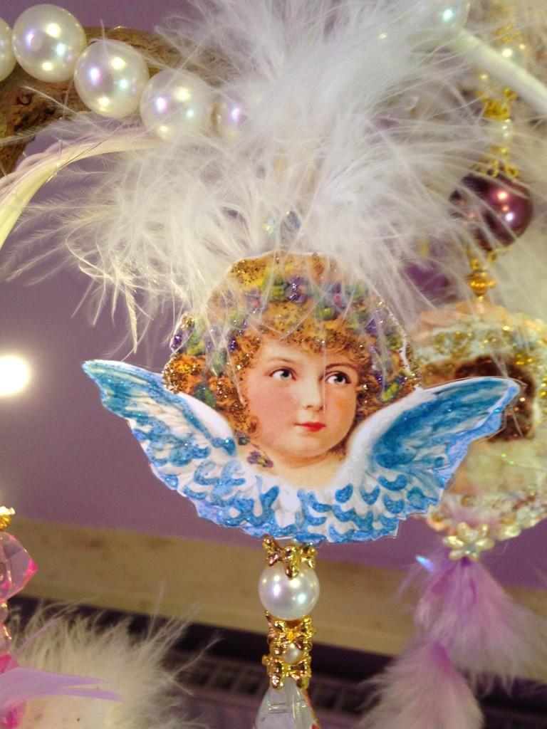 gli Angeli di Arturo 46