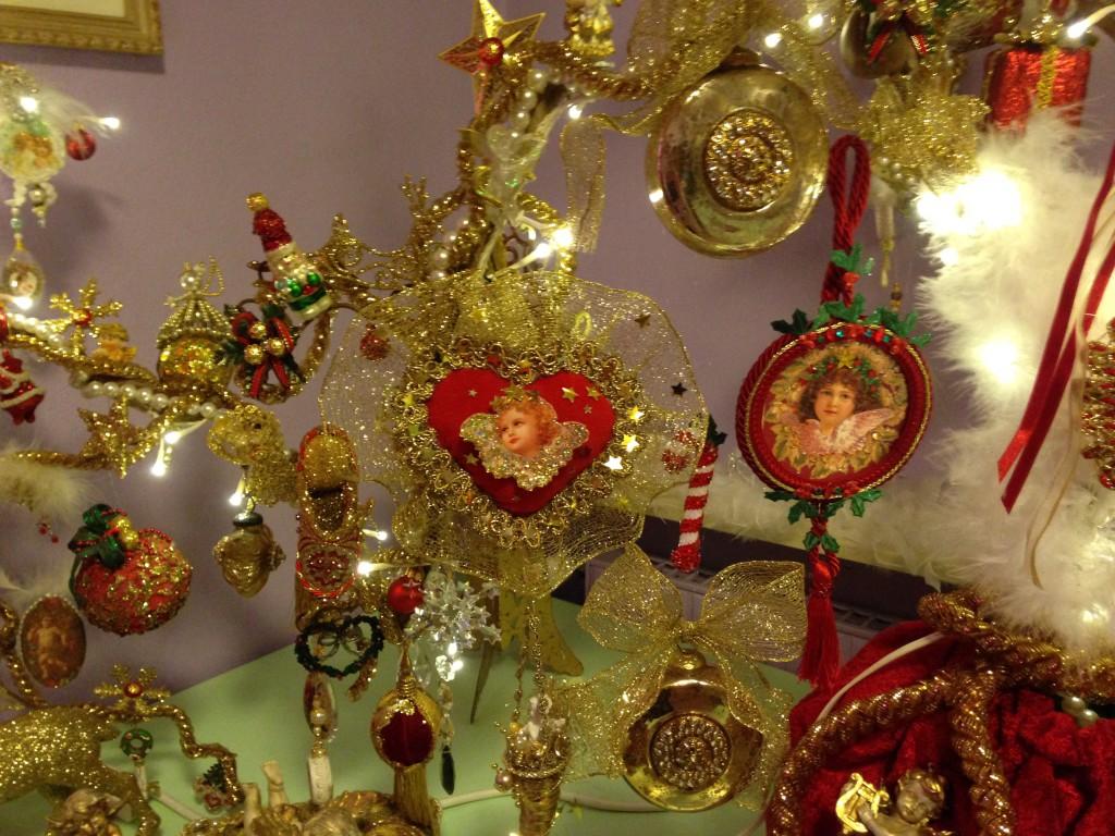 albero natalizio 03