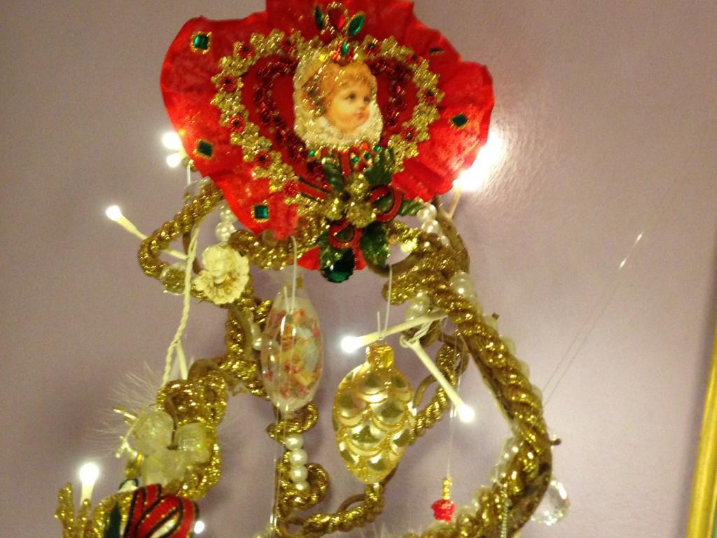 albero natalizio 04