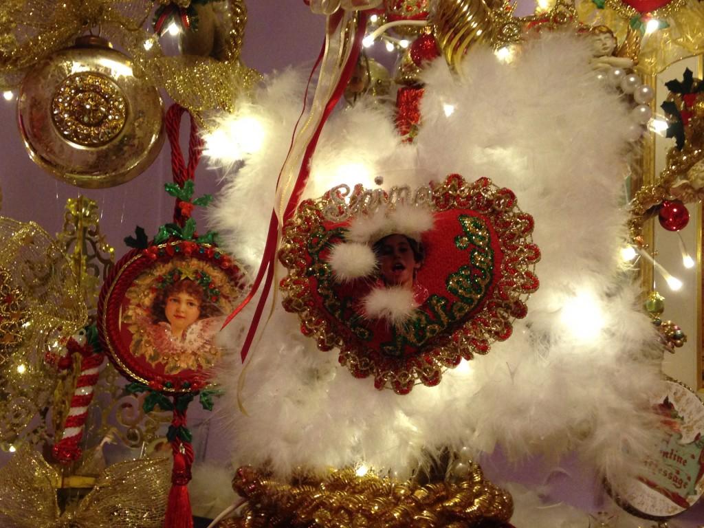 albero natalizio 06